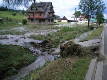 Fot. Anna Szopińska