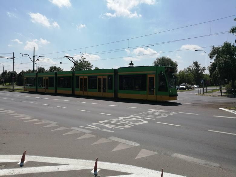 Motornicza tramwaju, który na ulicy Hetmańskiej w Poznaniu śmiertelnie potrącił 8-letniego chłopca, miała czerwone światło. To nowa, przełomowa informacja