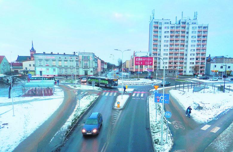 Kędzierzyn-Koźle jest w pierwszej czterdziestce najbardziej zanieczyszczonych miast w Europie.