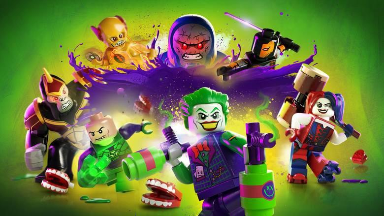 Najlepsze gry dla dzieci na PlayStation 4. Jaką grę na PS4 kupić dziecku? W co grać z dzieckiem?