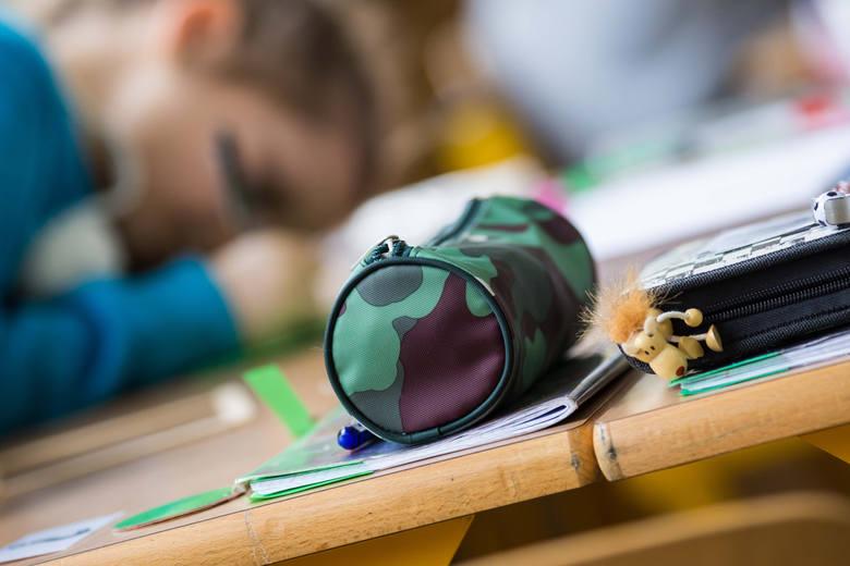 Wyprawka 300 plus. Od lipca będzie można składać wnioski o wyprawkę szkolną 300 plus on-line, a od sierpnia - tradycyjnie. Jak dostać 300 zł na dziecko
