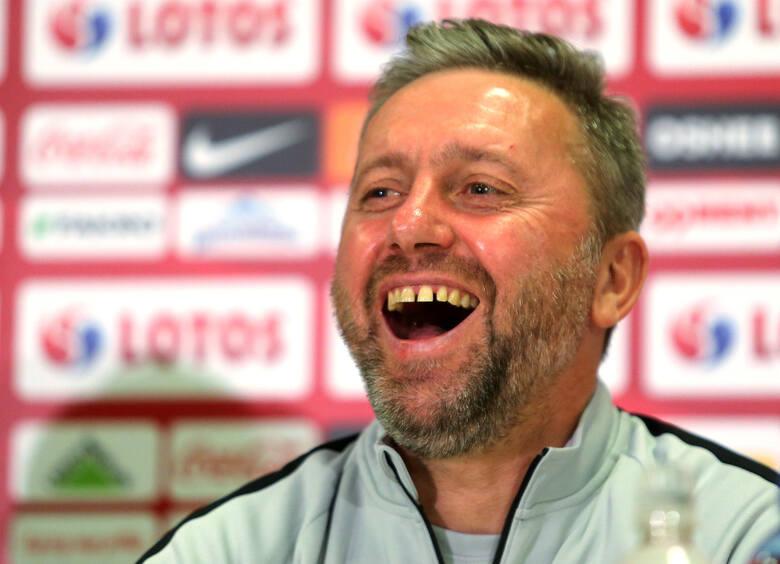 Do 89. minuty reprezentacja Polski przegrywała z Islandią w ostatnim sparingu przed Euro 2020. Po bramce Karola Świderskiego udało się zremisować, ale
