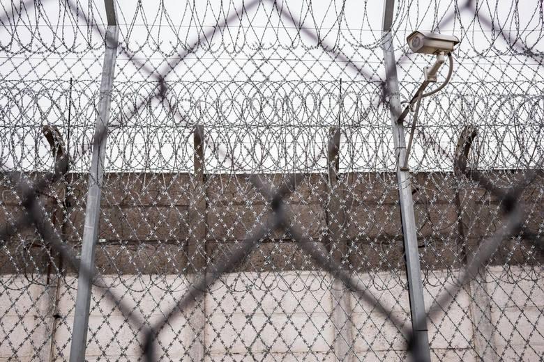 Jak były skazany chciał więźniów w Opolu pilnować. Sprawę bada prokuratura