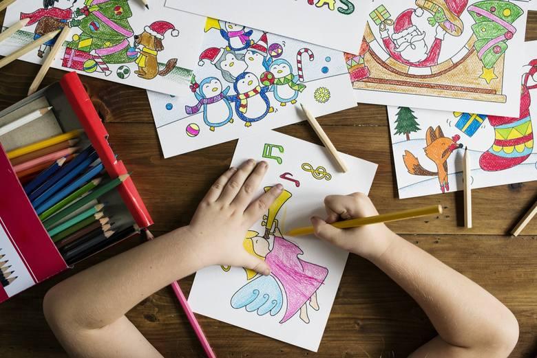 Najpiękniejsze Wierszyki Dla Dzieci Rymowanki Wiersze
