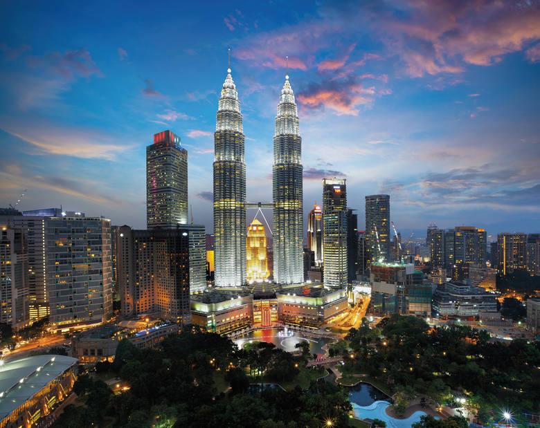 Poprzednia edycja Światowego Forum Miejskiego odbyła się w lutym 2018 r. w malezyjskim Kuala Lumpur