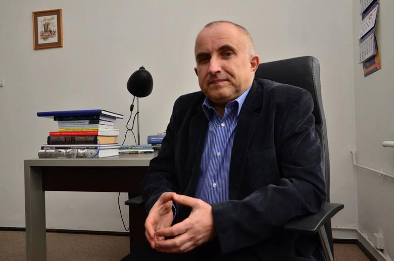 - Frekwencja i wyniki wyborów pokazują, co poznaniacy sądzą o rządach PiS. To, że mieszkańcy wybrali radnych Koalicji Obywatelskiej było ich świadomym