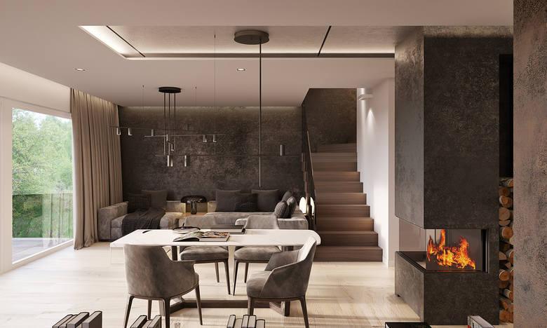Planujesz kupić nowe mieszkanie, dom? Zobacz oferty inwestorów, którzy zaczną lub już zaczęli  budowę. Wciąż możesz kupić swoje wymarzone miejsce do