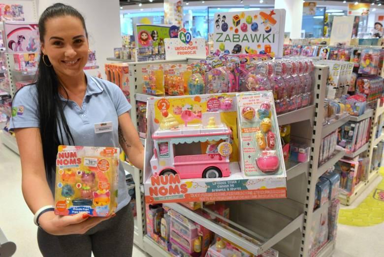 Prezent Na Dzień Dziecka Dla Chłopaka I Dziewczyny Co Kupić Na