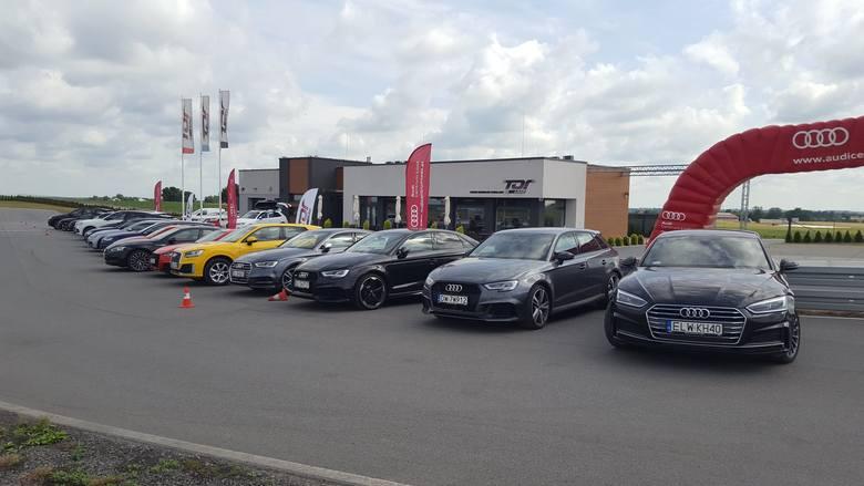 W ub. roku Grupa sprzedała prawie 25 tys. nowych samochodów, czyli o blisko jedną dziesiątą więcej niż rok wcześniej.