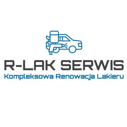 R-Lak
