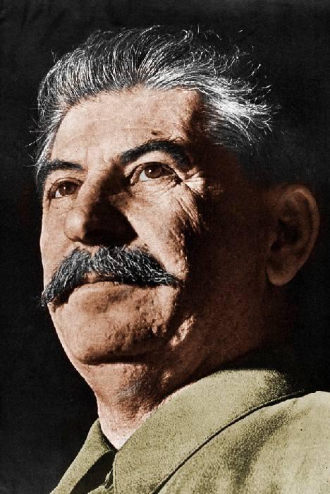 Pierwsza wywózka, największa oraz najbardziej tragiczna pod względem liczby ofiar była swoistą zemstą Stalina.