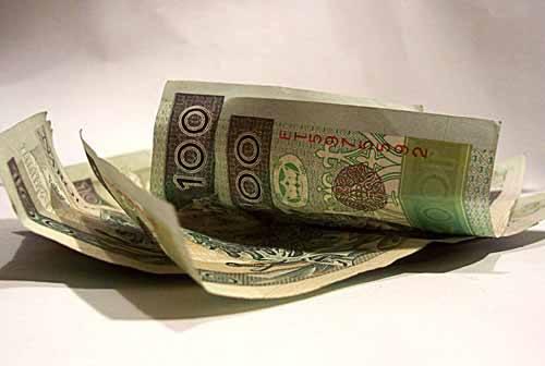 Jak wynegocjować dobrą pensję