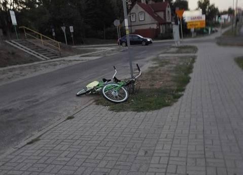 """PRZECZYTAJ TAKŻE: Masa Krytyczna przejechała ulicami Zielonej Góry. Impreza przyciągnęła wielu miłośników rowerów""""W ostatnim czasie sporo było"""