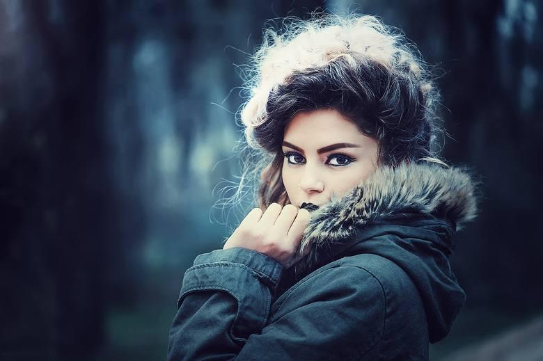 Zastanawiasz się, jak popularne jest Twoje nazwisko? Ile osób nazywa się tak samo? Oto najpopularniejsze kobiece nazwiska w województwie kujawsko-pomorskim.