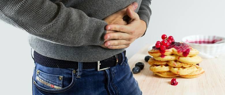 Niektóre bakterie występujące w żywności mogą być potencjalne groźne dla zdrowia, a nawet życia człowieka. Wbrew pozorom i powszechnym mitom mogą być