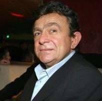 Pod wodzą Janusza Wójcika Jagiellonia wywalczyła awans do ekstraklasy w 1987 roku. W ekstraklasie Wócik poprowadził Jagę w pierwszych dziesięciu spo