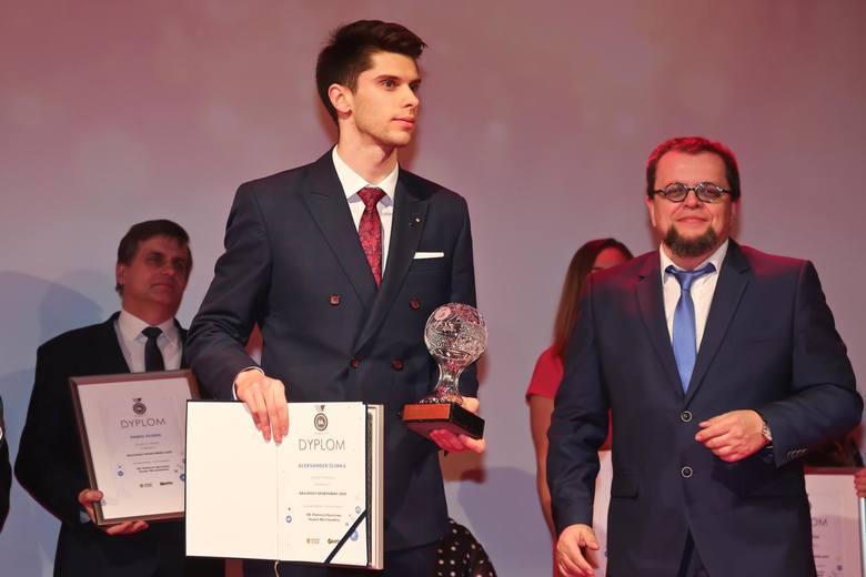 7 stycznia na Dolnośląskiej Gali Sportu poznamy triumfatorów 67. Plebiscytu Gazety Wrocławskiej na Sportowca Roku. W tej galerii prezentujemy wszystkich