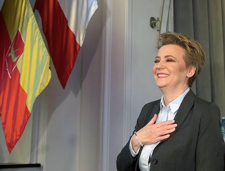 Prezydent Łodzi udzieli ślubu pod ziemią! To jedna z ofert wystawionych na aukcje WOŚP. Kto chętny?