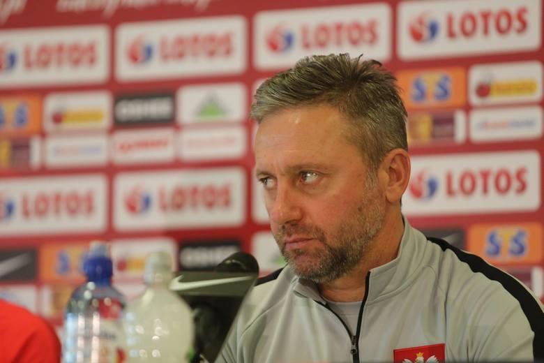 Reprezentacja Polski. Jerzy Brzęczek jest selekcjonerem naszej drużyny narodowej dokładnie od czterech miesięcy. Co udało się zmienić w reprezentacji