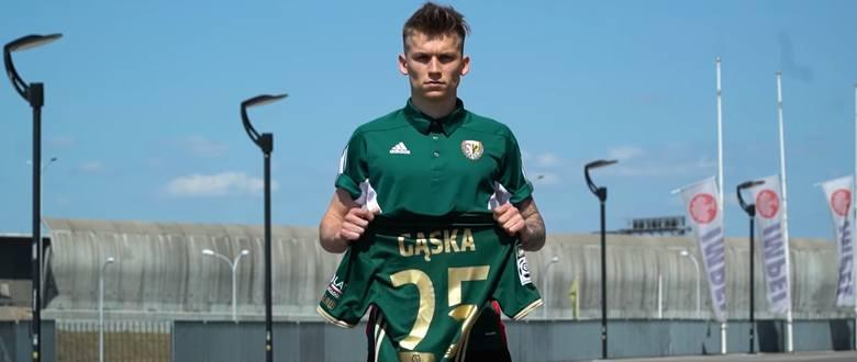 Transfery. Najciekawsze transfery z Fortuna I Ligi do Lotto Ekstraklasy! [RANKING] [TOP 10]
