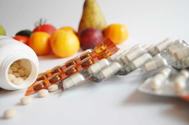 17.12.2018Valsartan HCT Mylan (Valsartanum + Hydrochlorothiazidum) 160 mg + 12,5 mg, tabletki powlekanenumer serii: 8076086, data ważności: 02.2021numer