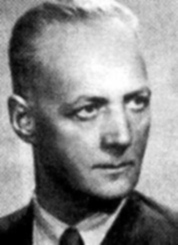 Niemiecka defilada w Warszawie, 5 października 1939 r., Aleje Ujazdowskie