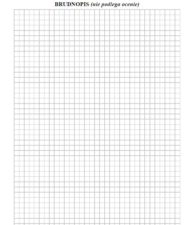 Matura próbna 2020 matematyka poziom rozszerzony. Arkusz CKE. Jakie zadania na maturze online z matematyki na p. rozszerzonym. Kiedy wyniki?