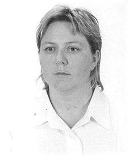 Data urodzenia: 16.04.1969Podstawa poszukiwania przez jednostki policji:PO KMP Konin, 62-510 Konin, ul. Przemysłowa 2telefon: (063) 2472143email: robert.pawlaczyk@konin.policja.gov.plPoszukuje