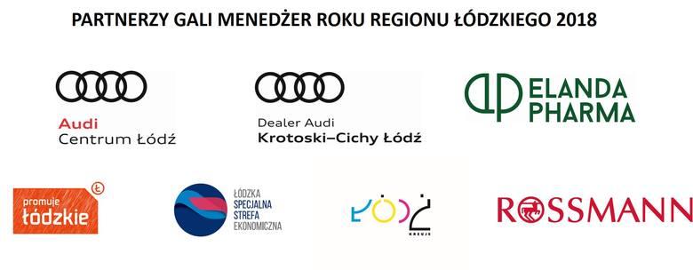 Menedżer Roku 2018 - nasi partnerzy: Grupa Krotoski-Cichy