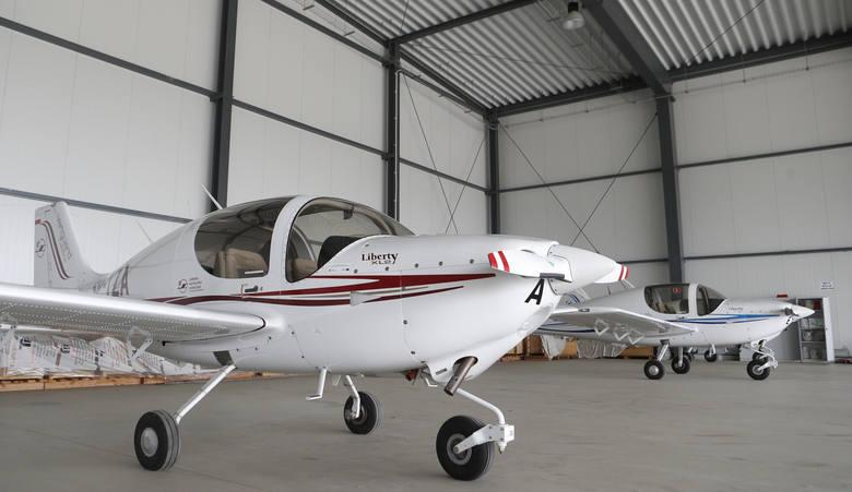 W sierpniu w Jasionce odbędą się widowiskowe pokazy lotnicze. Zapowiedziano je w piątek podczas specjalnej konferencji