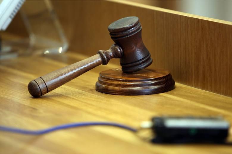 Wirtualna sala sądowa - czy e-rozprawy możliwe są w Polsce?