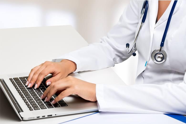 Eksperci przeprowadzą szkolenia dla lekarzy i asystentów medycznych