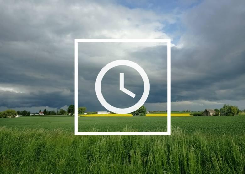 Do 17 czerwca trwa wydłużony o miesiąc podstawowy termin składania wniosków o dopłaty bezpośrednie pełnej wysokości.