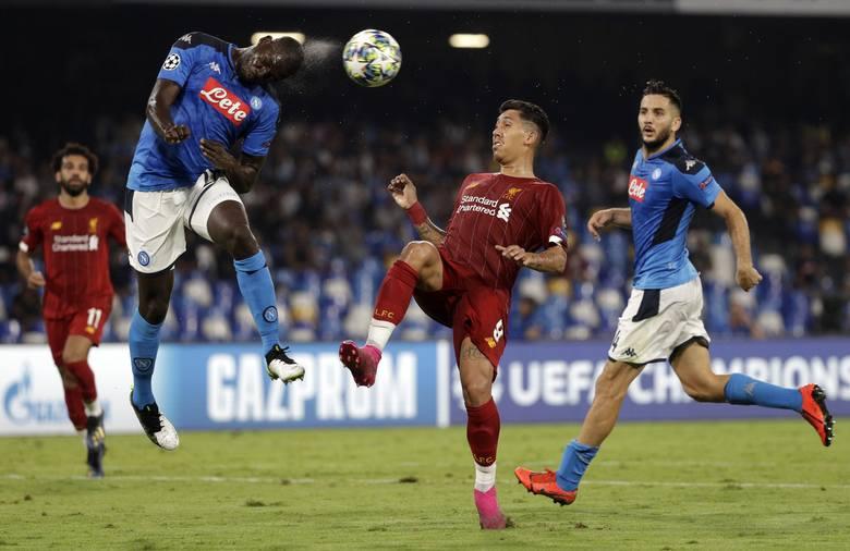 Liga Mistrzów: Porażki Liverpoolu i Chelsea. Ter Stegen uratował Barcelonę przed Borussią Dortmund. Hat - trick 19-latka!