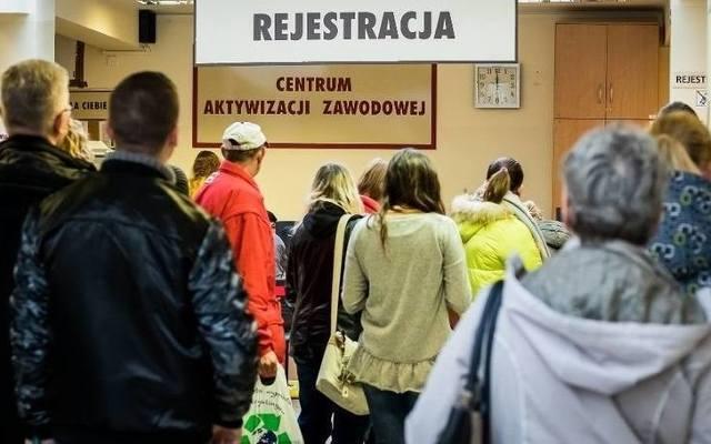 Szukasz pracy w Koszalinie, bądź okolicach? Sprawdź najnowsze oferty pracy, które wpłynęły do Powiatowego Urzędu Pracy w Koszalinie.