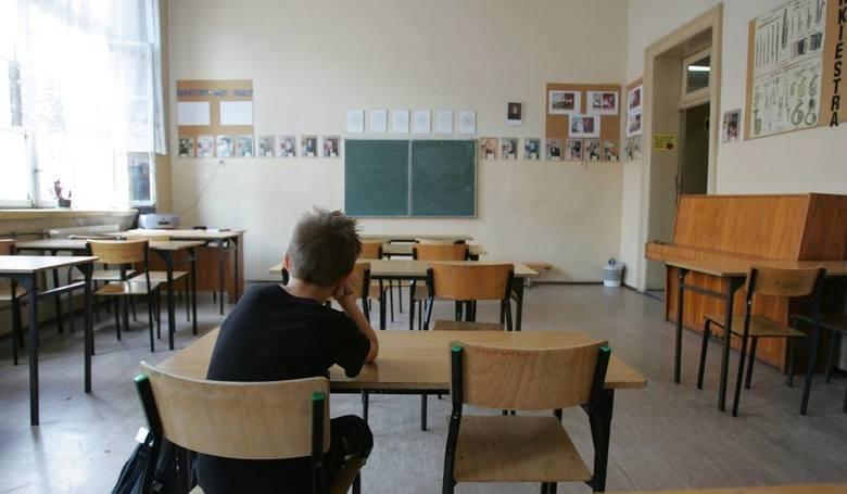 Przedstawiciele nauczycielskich związków zawodowych po raz kolejny spotkali się z Anną Zalewską, szefową resortu edukacji. I tym razem nie porozumieli