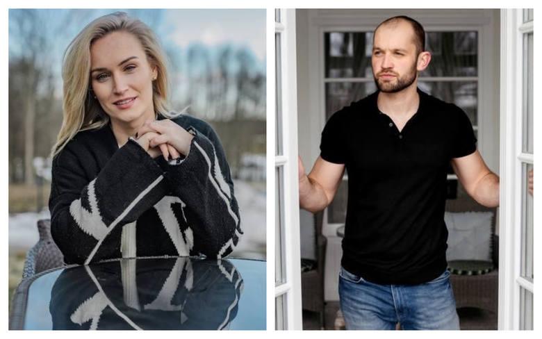 """Jesienią ruszy nowy sezon emitowanego w TVP programu """"Rolnik Szuka Żony"""". Na listy czekają między innymi Kamila i Stanisław. Niektórzy"""