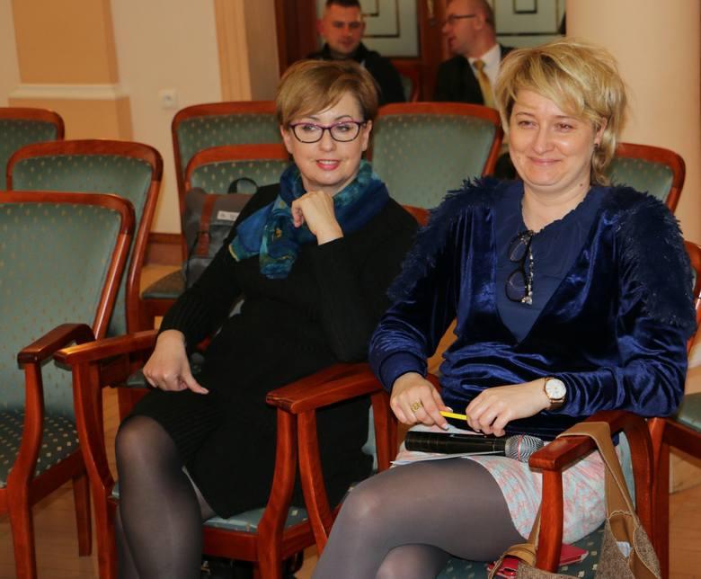 Rada Kobiet w Kielcach coraz bliżej. Ma liczyć 15 osób i zostać powołana 9 maja (WIDEO)