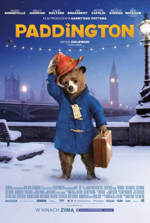 Na co wybrać się do kina w weekend 2-4 stycznia? [ZWIASTUNY]