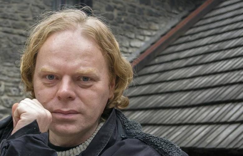 Paweł Bogocz