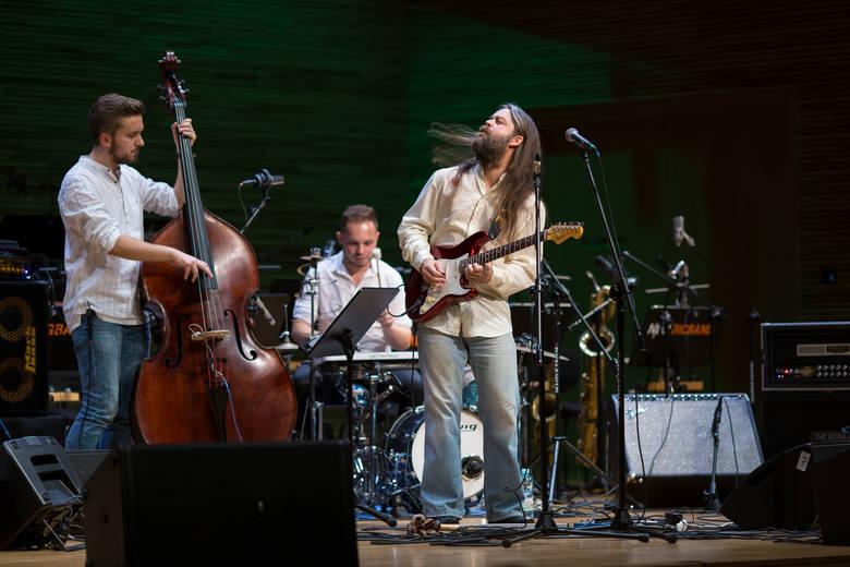 Na tarnowski festiwal przyjeżdżają gwiazdy światowego jazzu