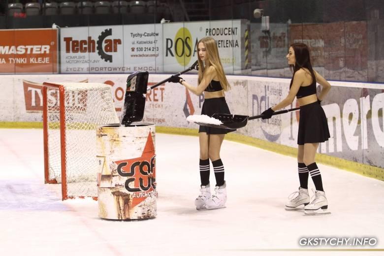 Ice Girls GKS Tychy