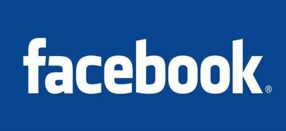 Awaria facebooka. Nie działa facebook. Facebook is down