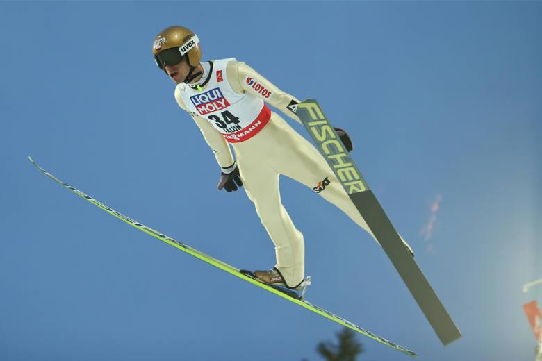 Skoki narciarskie Sapporo PŚ na żywo dziś 30.01.2016 (ONLINE, TRANSMISJA LIVE, GDZIE w TV)