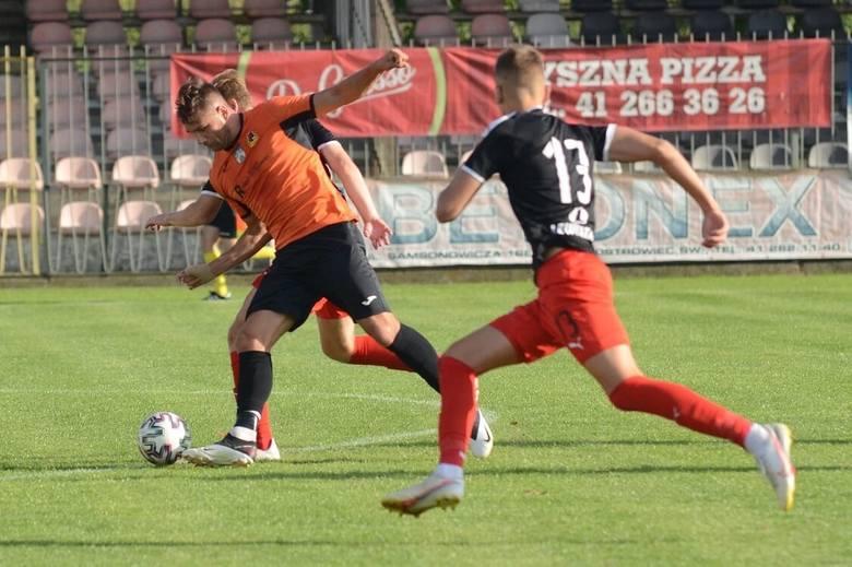 W środę zostaną rozegrane mecze Regionalnego Fortuna Pucharu Polski i 3 ligi