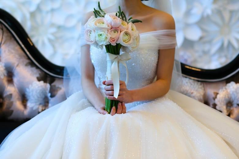 Zapłacili za wesele, które się nie odbędzie. Kilkadziesiąt osób oszukanych