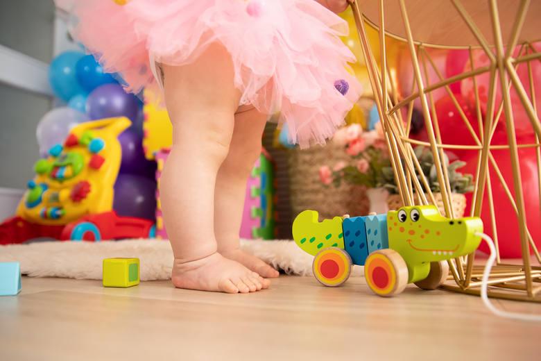 Dzień Dziecka – czy wiemy, czego naprawdę pragną nasze dzieci?