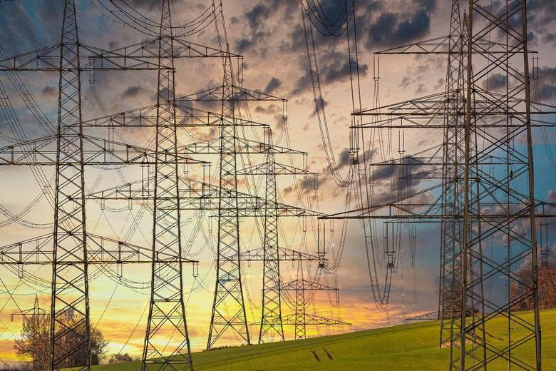Lubuszan martwią rosnące rachunki za prąd. Co jest tego przyczyną?