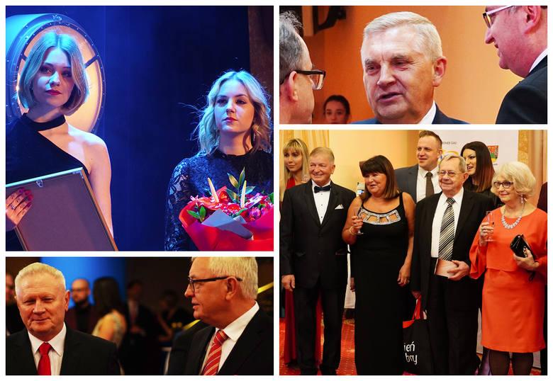 W sobotę, 15 lutego w Hotelu Gołębiewski w Białymstoku odbyła się Podlaska Gala Olimpijska, podczas której Podlaska Rada Olimpijska przyznała nagrody