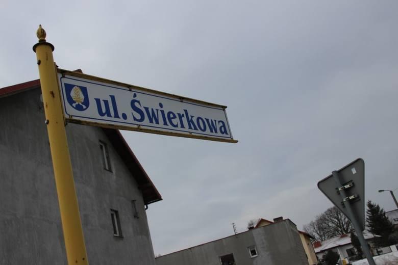 Nożownik zaatakował w rejonie Pelplina. Nie żyje 57 -letni mężczyzna z Rożentala. Czy był przypadkową ofiarą szaleńca?